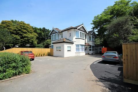1 bedroom apartment for sale - Annerley Road, Bournemouth, BH1