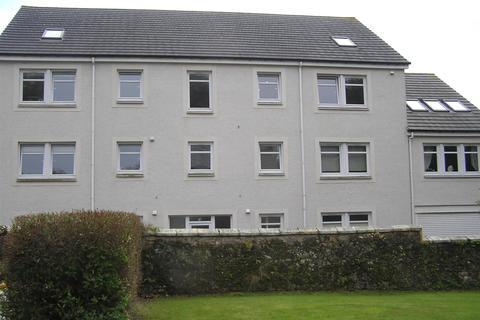4 bedroom penthouse for sale - George Street, Millport, Isle Of Cumbrae