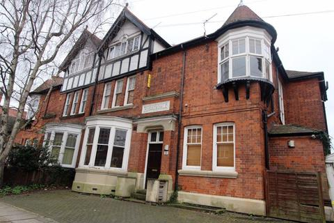 1 bedroom flat to rent - Springfield Road, Clarendon Park, Leicester, LE2