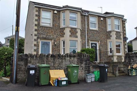 3 bedroom semi-detached house to rent - Fairview Gardens, Kingswood, Bristol