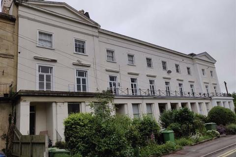 1 bedroom block of apartments for sale - Cheltenham Town Centre