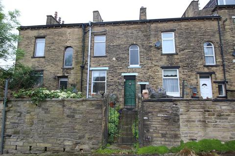 4 bedroom terraced house for sale - West Bank, Bradford