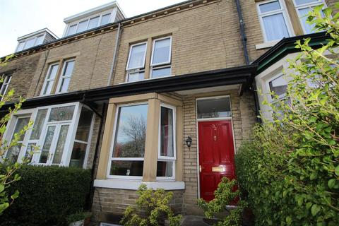 Excellent Search 5 Bed Houses For Sale In Bradford Onthemarket Home Interior And Landscaping Oversignezvosmurscom