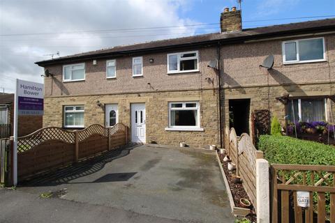 3 bedroom terraced house for sale - Prospect Walk, Shipley