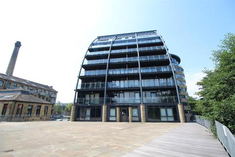 1 bedroom apartment for sale - VM1, Salts Mill Road, Shipley