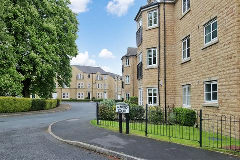 2 bedroom apartment for sale - Almond Court, Northowram, Halifax