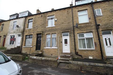 2 bedroom terraced house for sale - Daisy Street, Bradford