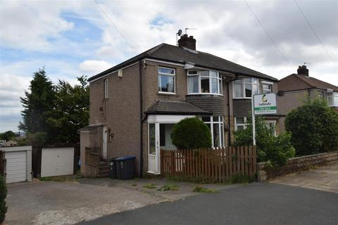 3 bedroom semi-detached house for sale - Kenley Parade, Wibsey, Bradford