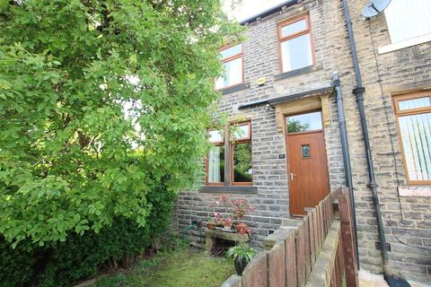 3 bedroom semi-detached house for sale - Manorley Lane, Bradford