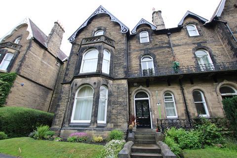 7 bedroom semi-detached house for sale - Mount Royd, Bradford