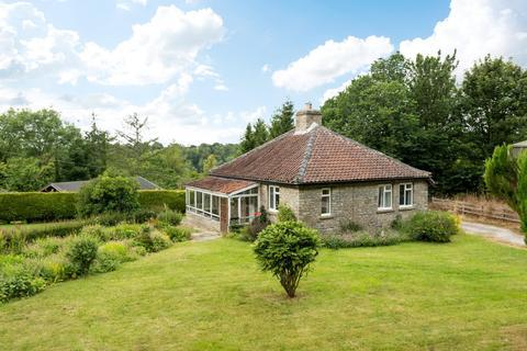 2 bedroom detached bungalow for sale - Kingthorpe, Pickering