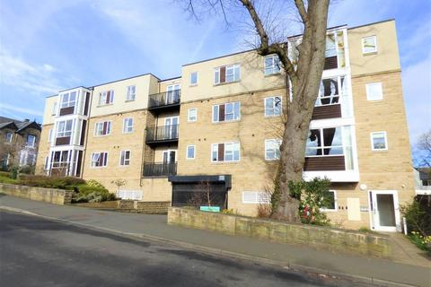 2 bedroom flat for sale - St. Andrews Road, Nether Edge, Sheffield