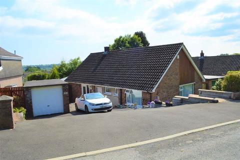 3 bedroom detached bungalow for sale - Hendrefoilan Avenue, Sketty, Swansea