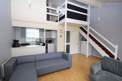 1 bedroom flat for sale - The Paddock, Handforth