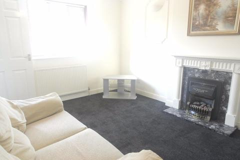 2 bedroom house to rent - The Rydales, Hull