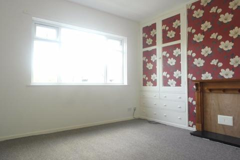 1 bedroom flat to rent - James Reckitt Avenue, Hull