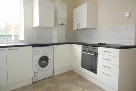 2 bedroom flat to rent - Clough Road