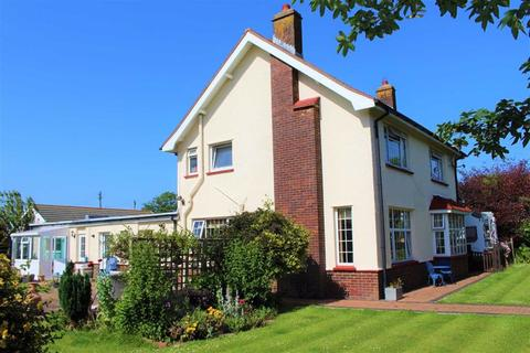 4 bedroom detached house for sale - Southgate Road, Southgate