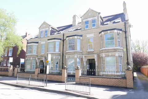 1 bedroom flat to rent - Flat 13, Convent View, 586 Beverley High Road, HU6