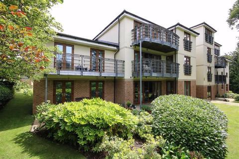 2 bedroom apartment for sale - Harrogate Road, LS17