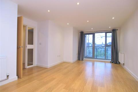 2 bedroom flat for sale - Blyth Road, Bromley, BR1