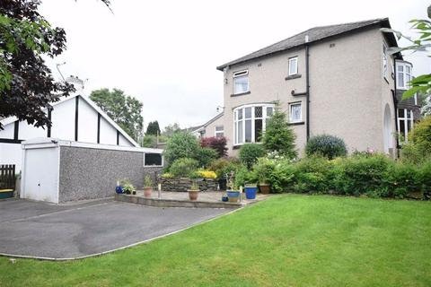3 bedroom semi-detached house for sale - Gibfield Road, Colne, Lancashire