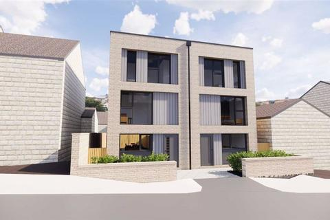 Land for sale - Cobden View Road, Crookes, Sheffield, S10