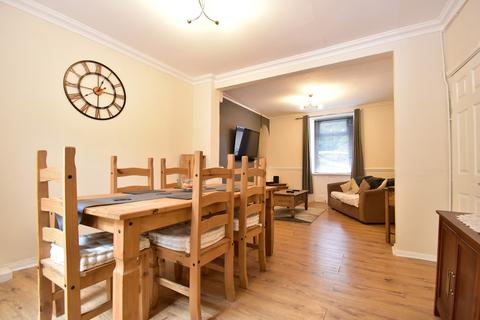 3 bedroom terraced house for sale - Pleasant Street, Morriston, Swansea, SA6