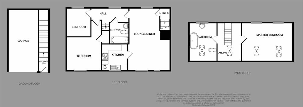 Floorplan: 12clanceywayb633ux print.JPG