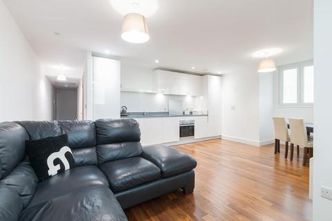 2 bedroom apartment to rent - No 1 Hagley Road, Five Ways, B16 8JA