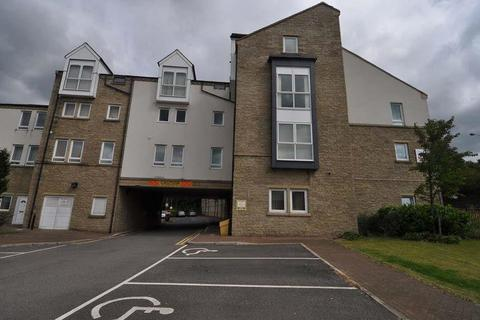1 bedroom flat to rent - Lunar, 289 Otley Road, Bradford