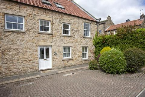 1 bedroom ground floor flat for sale - Low Mill, Barnard Castle, County Durham