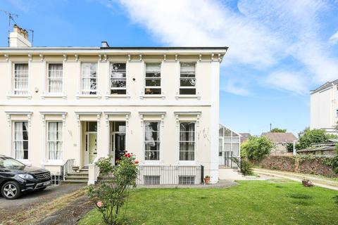 2 bedroom apartment for sale - Sydenham Road North, Cheltenham