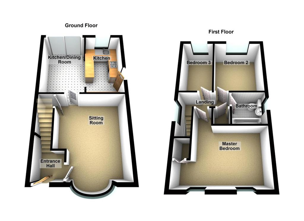Floorplan: 5 Camellia Close, Mickleover.jpg