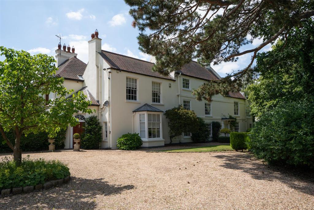 Normanton Grange 1.jpg