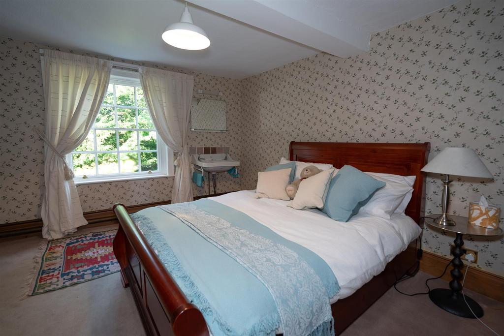 Normanton Grange 44.jpg