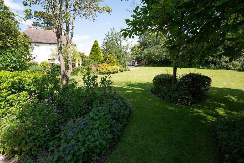 Normanton Grange 16.jpg