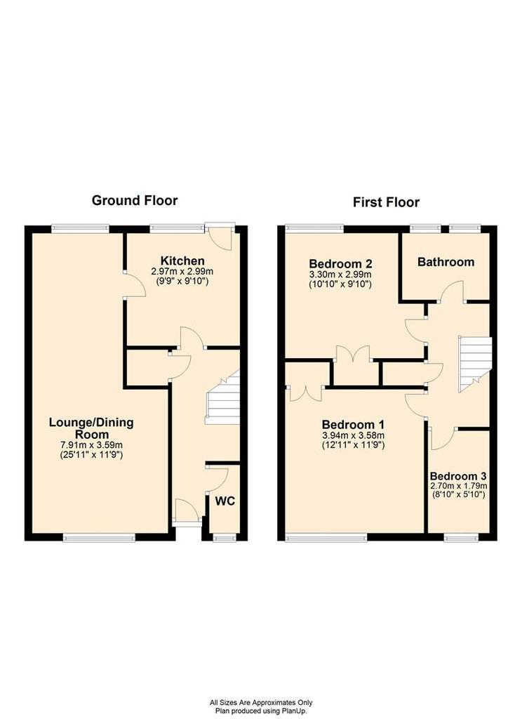 Floorplan: 23 butterwick.jpg