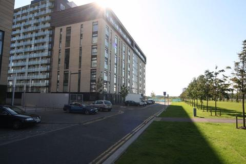 1 bedroom flat to rent - 7/11 357 Glasgow Harbour Terrace, G11 6EB
