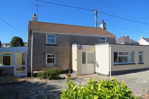 2 bedroom cottage for sale - Bethel Road, St. Austell