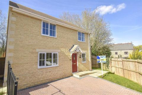 4 bedroom detached house to rent - Rowley, Cam