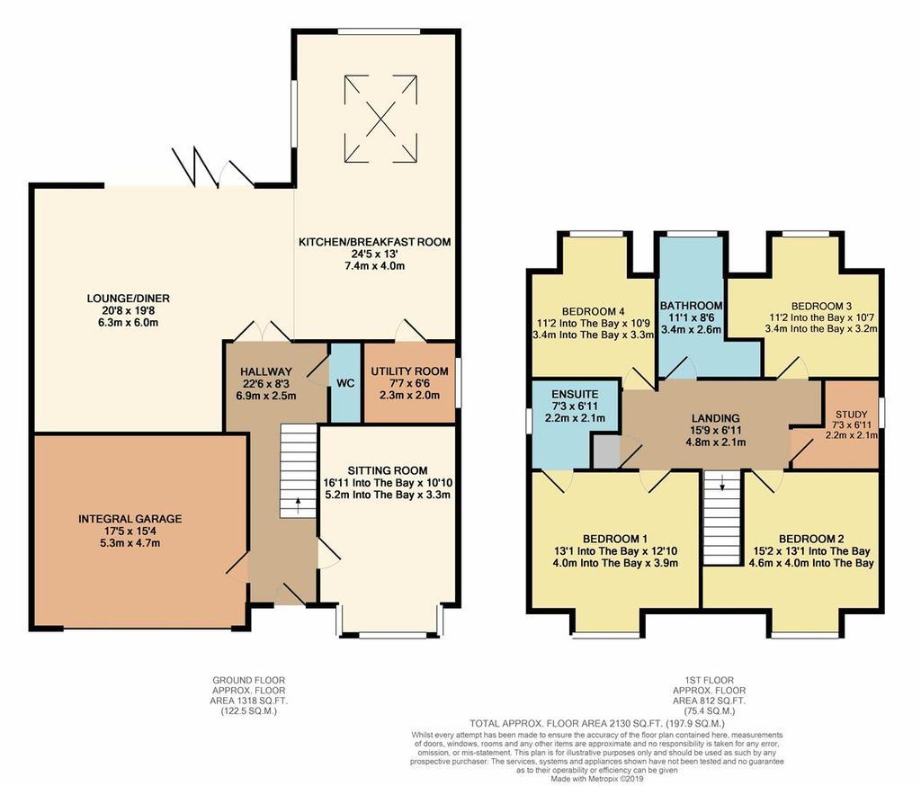 Floorplan 1 of 3: Floor Plan