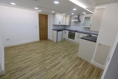 3 bedroom flat to rent - Bute Street, 3 Bedroom - Ref: P1934