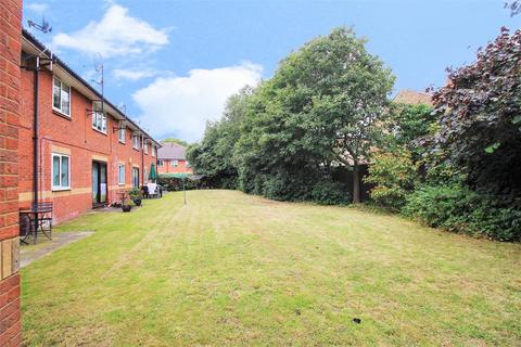 1 bedroom property for sale - Church Road, Welling