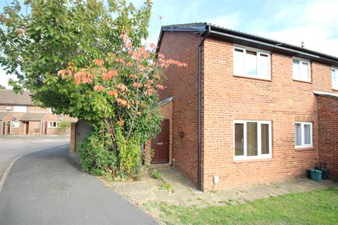 1 bedroom house to rent - Fitzjohn Close, Guildford