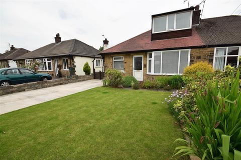 3 bedroom semi-detached bungalow for sale - Southlands Grove, Thornton, Bradford