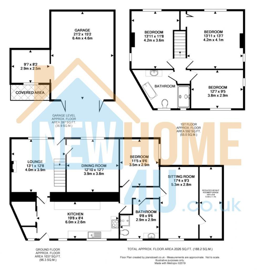Floorplan 1 of 2: Ashlea, Flint Mountain FP 1.jpg