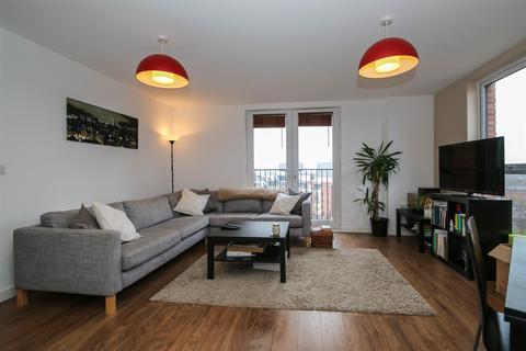 3 bedroom apartment for sale - Alto, Sillavan Way, Salford