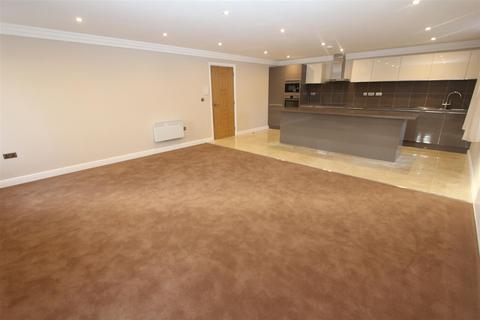 2 bedroom flat to rent - Sand Hill Lane, Moortown