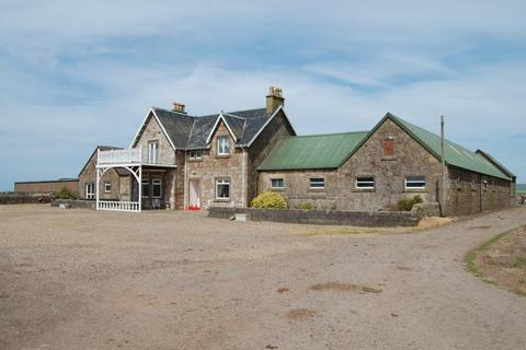 Farm for sale - Bleachfield Farm, Campbeltown, Argyll and Bute, PA28